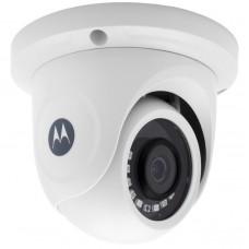 CÂMERA DOME 1080P FULL HD - MTD202P - MOTOROLA
