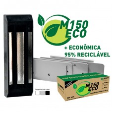 Fechadura eletromagnética  M150 ECO – IPEC