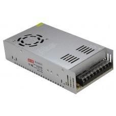 Fonte de Alimentação 12V 20 Amperes com Cooler - 110/220V