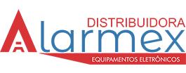 Alarmex Distribuidora de Produtos de Segurança